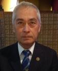 Jean-Pierre Tron - Vice Président