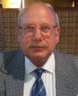 Michel Kadikoff - Trésorier général