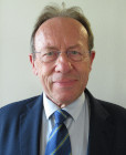 Laurent Campion - Secrétaire général